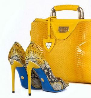 837c4228690 Хотите купить настоящие итальянские туфли  Женские туфли Loriblu