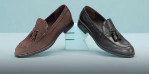 77cb6896e3f3 Мужская итальянская обувь на лето, Обувь Фрателли Розетти