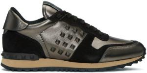 99303e384 Мужская обувь Valentino в Харькове