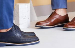 362384cc0 Мужская итальянская обувь в Харькове