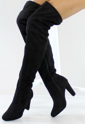 ec97797e4 Купить женские итальянские сапоги - всегда означает сделать идеальный выбор