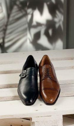 «Купить мужские итальянские туфли недорого» - рекламный трюк или реальность 0fa4ad2785bb7