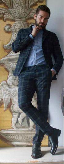 «Купить мужские итальянские туфли недорого» - рекламный трюк или реальность.  Обувь Росси 63907fb9c2bc5