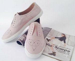 1136e91bd59 Купить итальянскую обувь в интернете