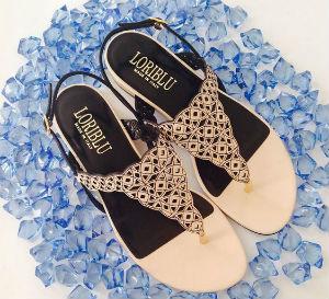 2c9bba08f1a Купить итальянскую обувь в интернете – дело нескольких минут